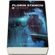 Omnium de Florin Stanciu