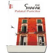 Palatul Puricilor - Editie de buzunar - Colectia Top 10
