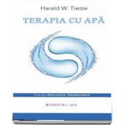 Terapia cu apa de Harald W.