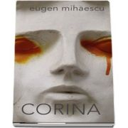 Corina de Eugen Mihaescu
