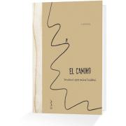 El Camino. Drumul spre mine insami de Silvia Soescu