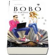 BOBO in Paradis de David Brooks (Colectia Savoir-Vivre)