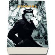 Chanel de Bertrand Meyer Stabley (Colectia Savoir-Vivre)