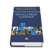 Cultura generala. Enciclopedie ilustrata