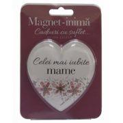Magnet - Celei mai iubite mame