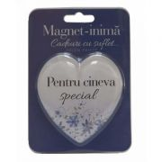Magnet - Pentru cineva special