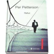 Refuz de Per Petterson (Serie de autor)