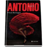 Vivat Bertaga! de San-Antonio (Serie de autor)