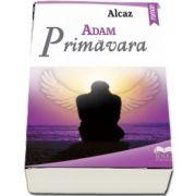 ADAM – Primavara (Alcaz)
