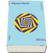 Hipnoza clinica de Irina Holdevici