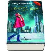 Misterul din Regat. Culorile lui Madeleine - Volumul I de Jaclyn Moriarty