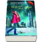 Jaclyn Moriarty - Misterul din Regat. Culorile lui Madeleine - Volumul II