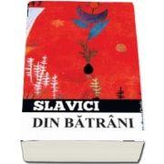 Din batrani de Ioan Slavici