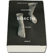 Disectie de Han Kang