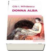 Donna Alba de Gib I. Mihaescu