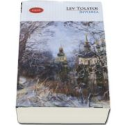 Invierea de Lev Tolstoi - Colectia Carte pentru toti