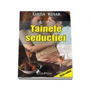 Tainele seductiei - Traducere de Florentina Marin