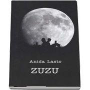Zuzu de Anida Lasto