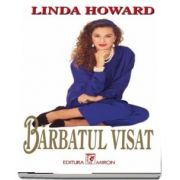 Barbatul visat de Linda Howard