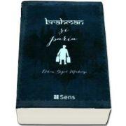 Brahman si Paria de Dhan Gopal Mukerji - Traducere din limba engleza de Ciprian Nitisor