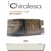 Chiralesa de Constantin Virgil Gheorghiu