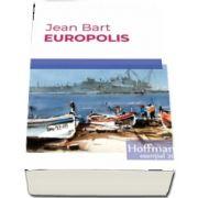 Europolis de Jean Bart