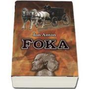 Foka de Ion Anton