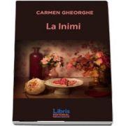 La Inimi de Carmen Gheorghe