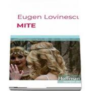 Mite de Eugen Lovinescu