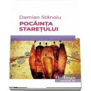 Pocainta staretului de Damian Stanoiu - Colectia Hoffman esential 20