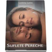 Suflete pereche de Lorena Lenn