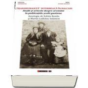 Transhumanta interbelica in Balcani - Studii si articole despre aromani in publicatiile scolii gustiene