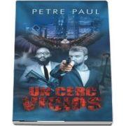 Un cerc vicios de Petre Paul