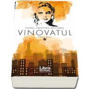 Vinovatul, volumul 2 de Elena Cristina Militaru