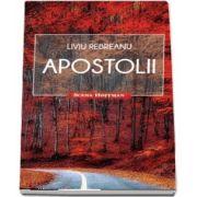 Apostolii de Liviu Rebreanu