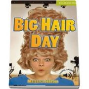Big Hair Day Starter de Beginner - Margaret Johnson