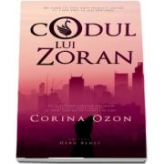 Codul lui Zoran de Corina Ozon