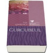 Curcubeul de D. H. Lawrence - Colectia Cele mai frumoase romane de dragoste