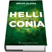 Helliconia. Primavara de Brian Aldiss