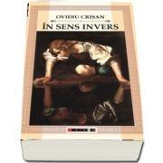 In sens invers de Ovidiu Crisan