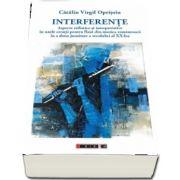 Interferente - Aspecte stilistice si interpretative in unele creatii pentru flaut din muzica romaneasca in a doua jumatate a secolului al XX-lea de Catalin Virgil Opritoiu
