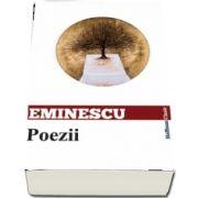 Poezii de Mihai Eminescu - Colectia Hoffman Clasic