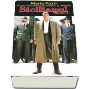 Sicilianul, volumul 2 de Mario Puzo