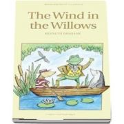 The Wind in the Willows (Wordsworth Childrens Classics) de Kenneth Grahame - Illustrated by Arthur Rackham.