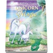 Unicorn Magic de Karen King - Magical Horses