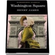 Washington Square (Henry James)