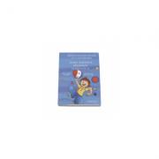 Methode de francais. Manual de Comunicare in limba moderna 1. Limba Franceza clasa a IV-a, partea I si partea a II-a (Contine editia digitala)