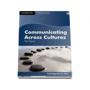 Communicating Across Cultures DVD - Bob Dignen