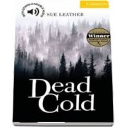 Dead Cold Level 2 (Sue Leather)