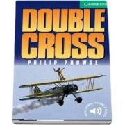 Double Cross. Level 3 - Philip Prowse